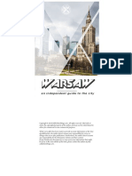 Warsaw._An_independent_guide_to_the_city..pdf