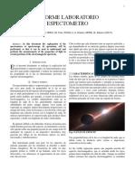 INFORME ESPECTOMETRO.docx