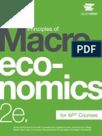 APMacroeconomics2e-OP.pdf