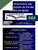 DesenvolverMelhorProjetoEscBiblica.pdf