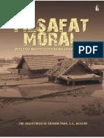 FILSAFAT MORAL - Copy.pdf