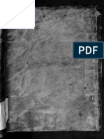 Cisne de Apolo.pdf