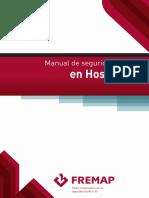 MAN.014 - M.S.S. Hosteleria.pdf