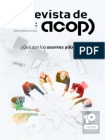 N32_Eta.2_La_revista_de_ACOP_Noviembre2018H.pdf