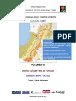 VOL 06 TUNELES Ca-Cj  140131.pdf