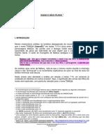 IsaiasFilhos.pdf