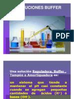 buffer (4).pptx