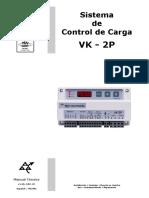 Control de Carga VK-2P v 1.30 May 02