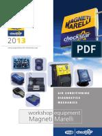Workshop_Equipment_MM_2013.pdf