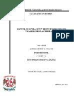 Informe Hernández Z. O..pdf