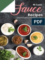 40 Super Sauce Recipes_ a Compl - Alice Waterson (1)