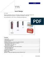 40-CES_Materials&Product_Design_Ashby.pdf