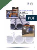 13_catalogo_tubos_ha_vibro-comprimidos_pdf.pdf