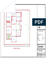 Afzal Advt Jnp1.1.1 Finaldwg-floor Plan