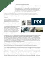 CONTEXTO HISTORICA DE CENTROAMERCA.docx