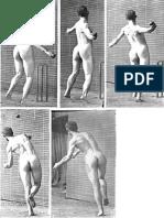 Imagenes TP Anatomia 2 - 2011