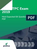 RRB NTPC Exam 2019_Eng.pdf-44.pdf