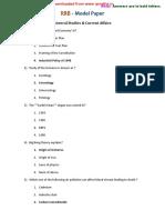Rrb Ntpc 2019.pdf