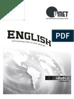 Booklet Level 1 2018.pdf