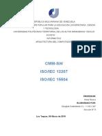 CMM-SW ARQUITECTURA DEL COMPUTADOR.pdf