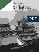 VE_Japon feudal v1.01.pdf