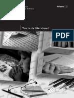 Olga Guerizoli e Roberto Acízelo - Teoria da literatura I.pdf