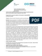 Cuadriláteros y Poligonos Regulares (2)