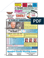 actualshopper.pdf
