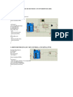 micricontroladores y plc