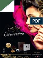 Catalogo Ourivesaria PT Sem Preços.pdf