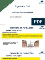 Aula._TEC_I__Fundaes_Rasas_Profundas.pdf