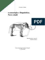 Etimologia_e_linguistica_nove_studi_ISBN.pdf
