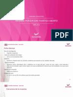 ABORTO-EstudioIsonomia  (1)