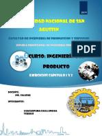GRUPO-04-Sistema-de-Obtención-de-Título-Profesional1.docx