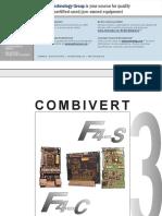 ATG4xcuo.pdf