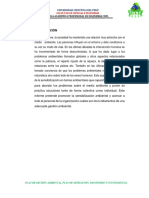 Plan de Gestión Ambiental- Imprimir