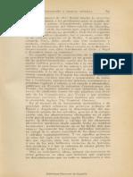 astro4.pdf