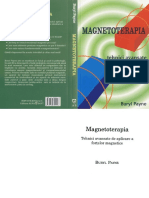 kupdf.net_payne-buryl-magnetoterapiapdf.pdf