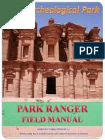 Petra_-_Park_Ranger_Field_Manual_2009_-_Draft_v3_1_.0.pdf