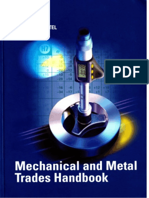 R10 T15 Perforated Aluminium Sheet 1.5mm *sizes range 500//500-1000//2000 mm