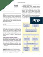 Salkovskis psychotherapy in OCD 2007.pdf
