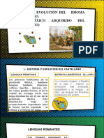 Ps Educativa Practica 2