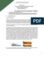 Practica-n - 7 - Evaluación y Reconocimiento de Superficies de Celofán Ip1 - 2019