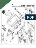 Lista de Peças MASTER D.pdf