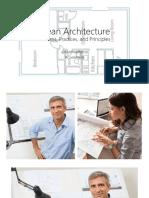 clean-architecture.pdf