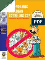 cartilla_COP.pdf