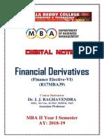 FD Final DN-1.pdf