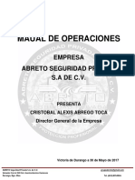 MANUAL DE OPERACIONES ABRETO ACTUAL.pdf