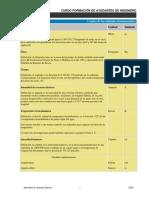 Unidades de medicion.pdf
