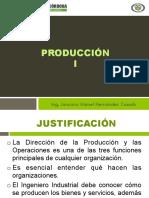 01 Presentación del curso.pdf